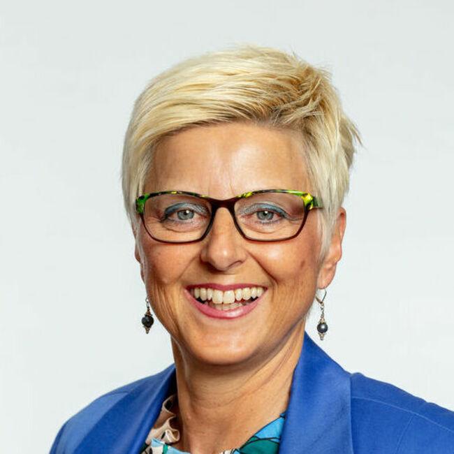 Claudia Odermatt